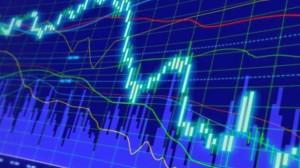 Торговля валютой на ммвб