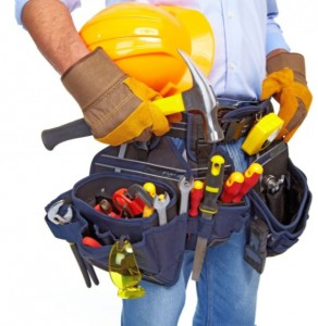мастер для ремонта