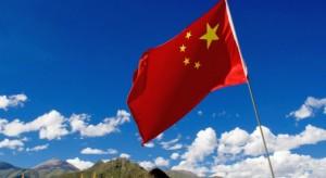 база поставщиков из китая
