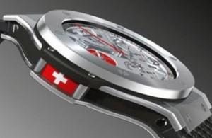 швейцарские часы в Киеве