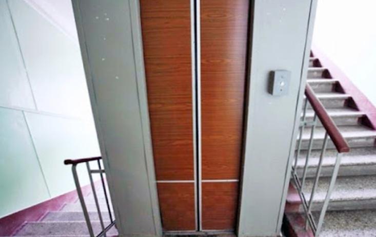 необходимые запчасти для лифтов